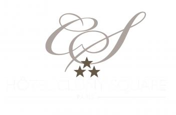 Hôtel Cluny Square